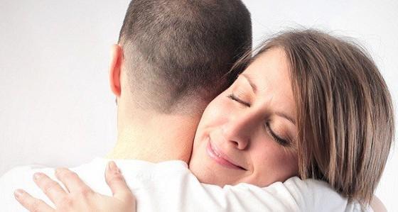 come riconoscere propri bisogni ed essere felici