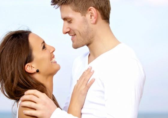 rapporto di coppia