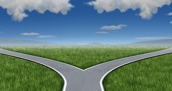 come prendere decisioni
