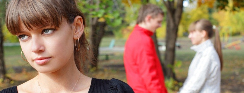 nomi utente femminili per incontri online