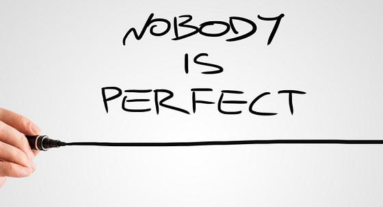 perfezione