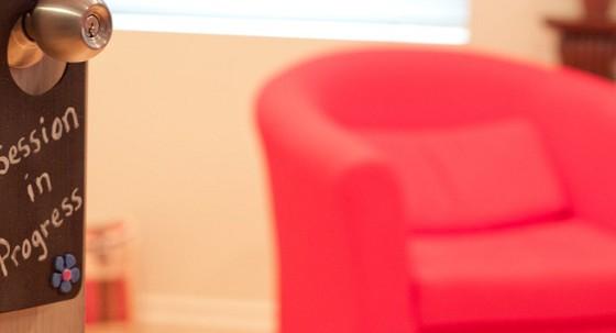 psicologo psicoterapeuta differenza