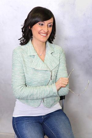 psicologo online Dott.ssa Monia Ferretti