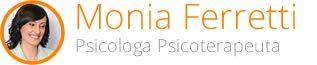 Psicologo Online | Un Aiuto Efficace con la Dott.ssa Monia Ferretti