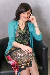 psicologo padova Monia Ferretti