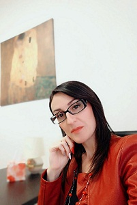 psicologo padova Dott.ssa Monia Ferretti